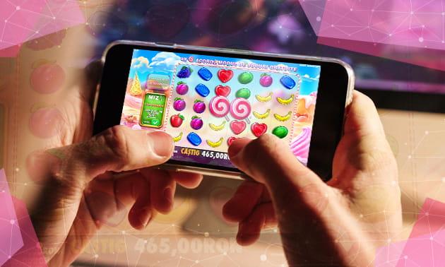 Câștiguri Sloturi Online – Bonusuri fără depunere imediată pentru cazinouri și sloturi