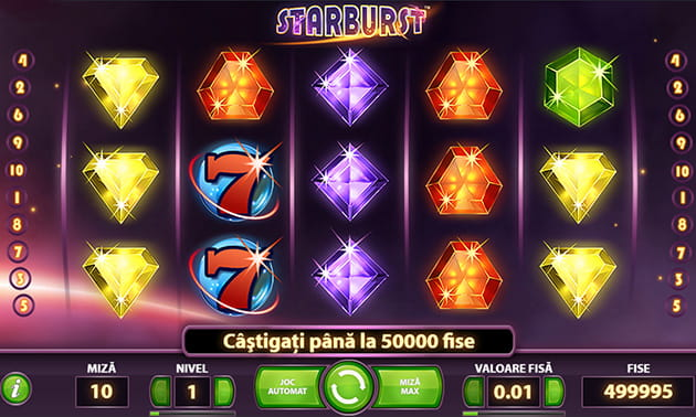 Recenzie și opinii cazinou online