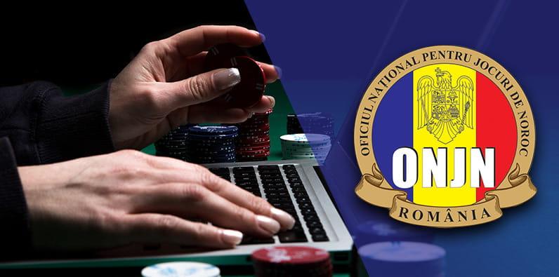 Nu recomandam minorilor sa joace la pariuri online